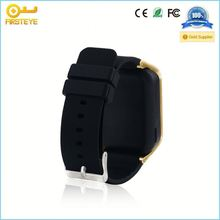 GV09 cheap watch and phone bluetooth watch for smart phone