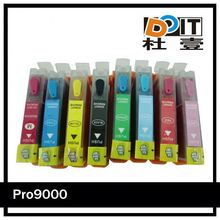 for canon CLI-8 compatible ink cartridges