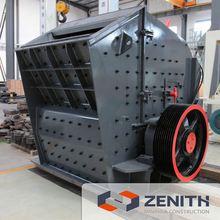 coal crusher small scale, coal crusher small scale supplier