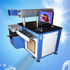 Looking for agents to distribute our product low price co2 laser engraved plastic/rubber/wood/glass machine from Dongguan