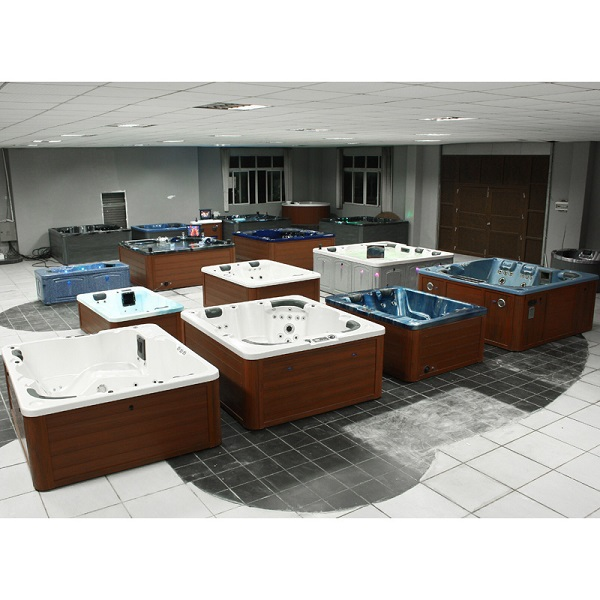 High Quality Chinese Hot Tub/8 Persons Hot Tub Luxury Function Spa on luxury bathroom tile designs, luxury master bedroom designs, luxury spa rooms, luxury spa bedroom, luxury bathroom plans, luxury spa furniture, home spa room designs, luxury spa showers, luxury spa exterior design, luxury home spa, luxury bath designs, luxury spa garden, luxury bathroom tubs, luxury bathroom remodeling designs, luxury home bathrooms, luxury master bathroom designs, luxury spa interior, modern luxury bathroom designs, luxury balcony designs, luxury conservatory designs,