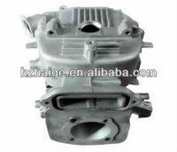 car charger parts,car direction parts,composite car parts