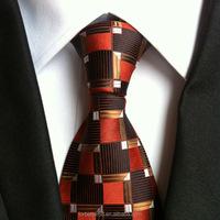 all kinds of neckwear ties,best price ties,hot sale silk ties