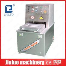 Artificial Hip Joint Blister Packaging Sealing Machine