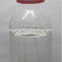 El peróxido de hidrógeno 50% fabricación de la fábrica