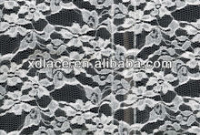 Upholstery Fabric For Antique Furniture Supplier