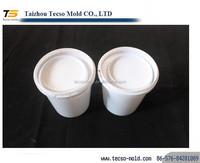 20 liter plastic paint bucket mould with spout