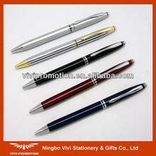 Classic Metal Cross Pen for Promotion (VBP060)