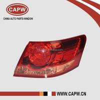 Tail Light RH for Toyota CAMRY ACV30 2AZFE 81551-06130 Car Auto Parts