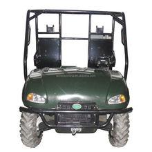 Doble cabina 5 plazas de mini camión autos usados en bélgica