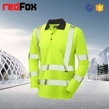 reflective safety a3 laser dark transfer paper for t-shirt