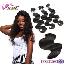 Buy Wholesale Price Peruvian Human Hair Online, Hotsale Darling Hair Products