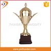 fantasy football trophy parts,column trophy,football trophy parts