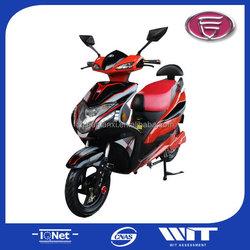 Best selling wholesale chongqing adult electric motor bike