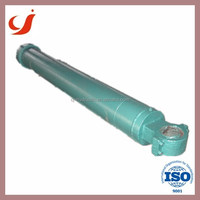 Hydraulic Plunger Cylinder for Electric Furnace