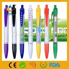 high class with parker refills best ball pen brands and advertisement promotion ball pen