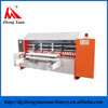 Automatic Type Corrugated Board Rotary Die Cutting Machine