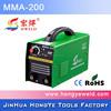 /product-gs/inverter-dc-igbt-zx7-200-tig-stick-welding-machine-60189122034.html