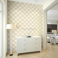 Levinger eco-solvent printable wallpaper wallpaper border designs