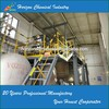 Triisopropanolamine--TIPA in Cement Grinding Aid, Cement Performance Enhancer Material TIPA