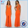 women sleeveless maxi dress latest dress designs free prom dress