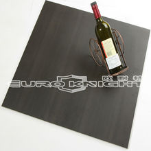 low price hot sale discontinued peel and stick vinyl floor carpet tile China house decoration