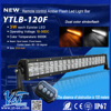 Shenzhen automotive led driving flash light bar 24v led truck LED light led driving lights bars
