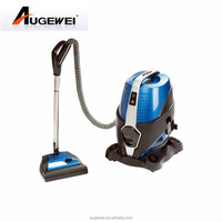 AUGEWEI TOP/High Class Top Water Filter Vacuum Cleaner ZW12-41WFT