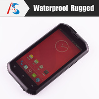 cheapest price water dust shock resistant smartphone wholesale