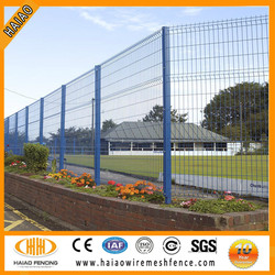 2015 cable fence,electronic dog fence with free standing fence panel
