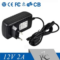 12v2a Best Selling switch power supply