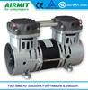 vacuum pump air compressor/air compressor motor and pump/mini portable oxygen concentrator