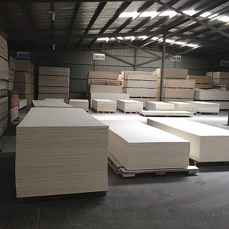 Fire Decorative Boards : Decorative fire proof board mgo wall panel buy