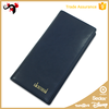 China factory online shopping PU leather wallet wholesale