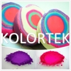 cosmetic powder pigments, soap making micas manufacturer, dye for soap