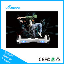 New elegant plastic for chinese scooter with great attentions
