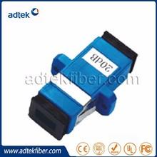 High quality 1-30db transceiver fiber Optical Attenuator