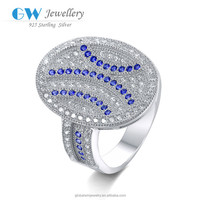 Fashion King And Queen Engagement And Wedding Ring Platinum Ring Price In India
