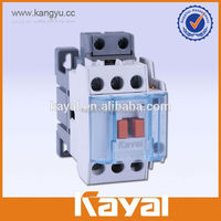 best selling and dustproof gmc-32 ac contactor