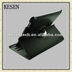 Best protection leather case for the new ipad