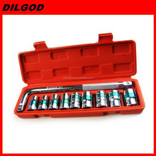 Hot Sale 12.5mm Socket Wrench Set