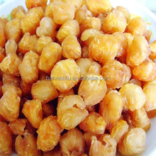 Fresh Fruit from china manufacture with High Quality and Competitive Price Whole dried Lychee