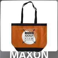 2015 fashion small oxford tote bag Guangzhou