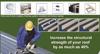 polyethylene butyl rubber tape butyl sealant tape