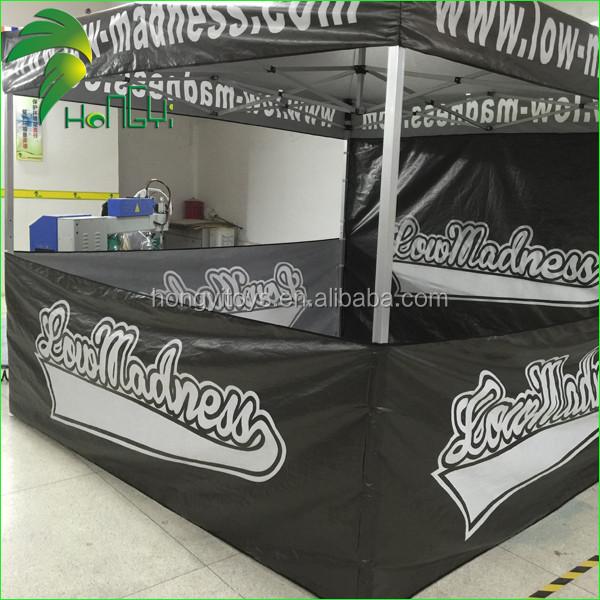 folding pop up tent (10).jpg