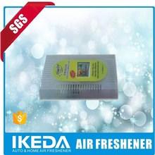 Toilet solid air freshener/home comfort air freshener/sale home air freshener