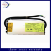 constant current power supply 12v 5a waterproof power supply for LED