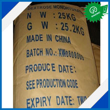 Dextrose Mono powder price