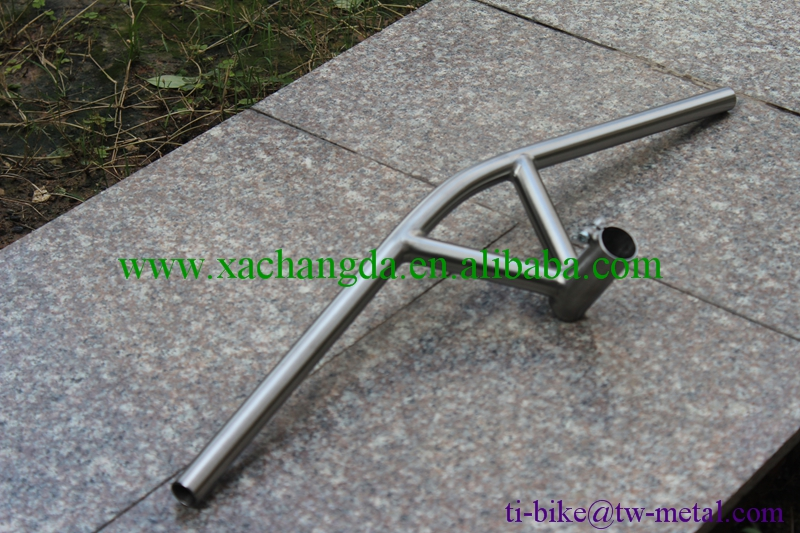 Titanium stem bar08.jpg