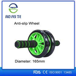Shijiazhuang Aofeite ab wheel roller ab roller abdominal exerciser, muscle roller